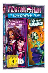 Samtgemeinde Harpstedt Bücherei Katalog Details Zu Monster