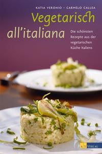 Vegetarisch all'italiana