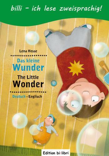 Das kleine Wunder - The Little Wonder