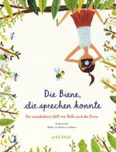 Die Biene, die sprechen konnte