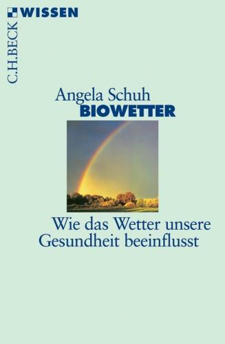 Biowetter