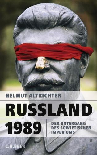 Russland 1989