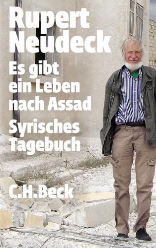 Es gibt ein Leben nach Assad
