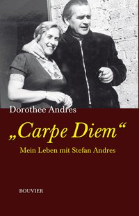 """""""Carpe Diem..."""""""