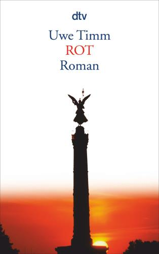 Cover: Rot