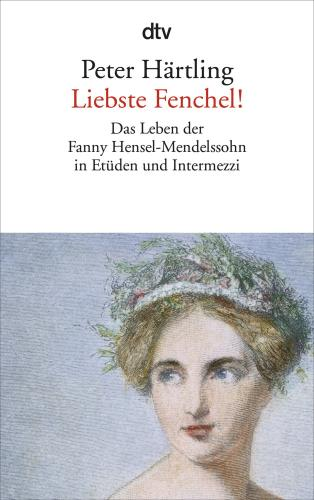 Cover: Liebste Fenchel!
