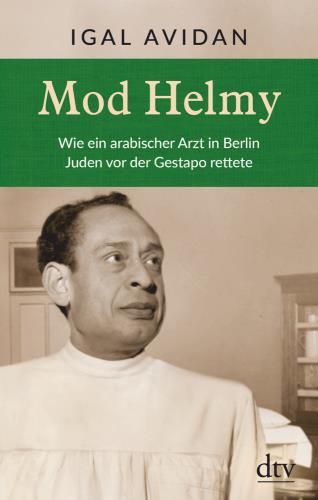 Mod Helmy