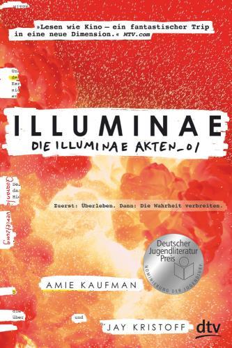 Illumimae die Illuminae Akten_01