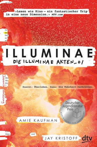 Die Illuminae Akten _01