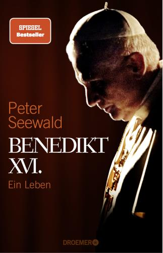 Benedikt XVI.  Ein Leben