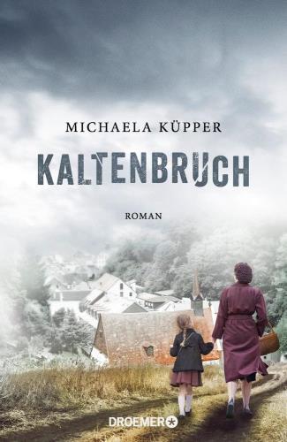 Kaltenbruch
