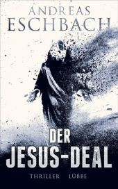 Der Jesus-Deal