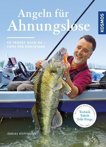 Büchereiverbund Dornbirn Katalog › Details zu