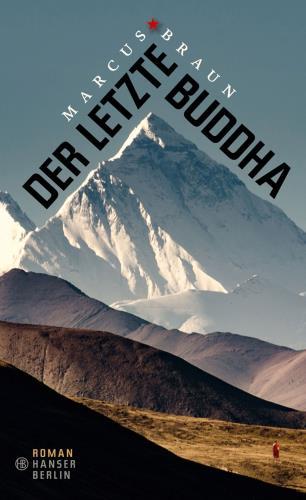Der letzte Buddha
