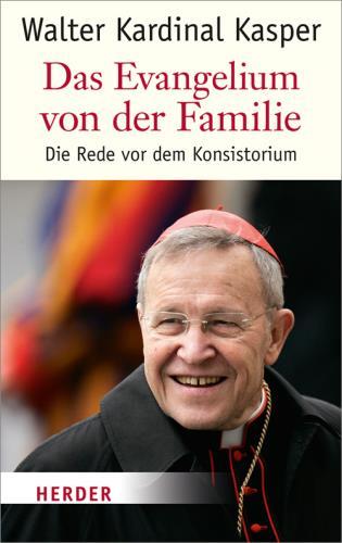 Das Evangelium von der Familie