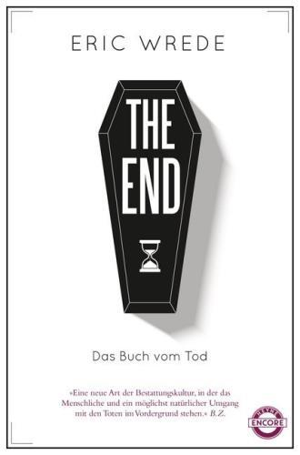 The End - Das Buch vom Tod