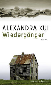 Cover: Wiedergänger