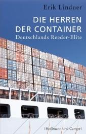 Die Herren der Container