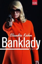 Cover: Banklady