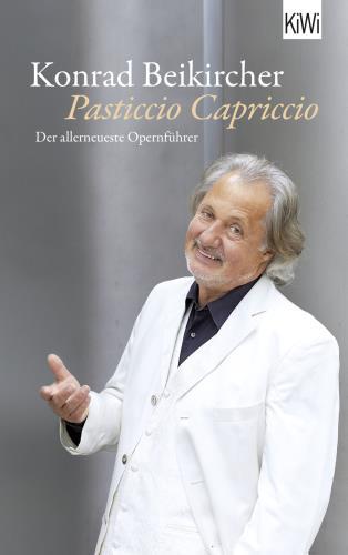 Pasticcio Capriccio