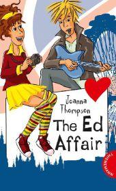 The Ed affair