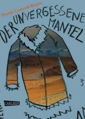 Der unvergessene Mantel