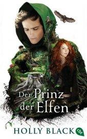 Der Prinz der Elfen