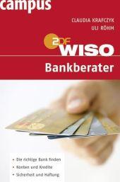 Bankberater