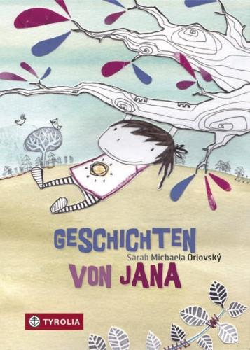 Geschichten von Jana