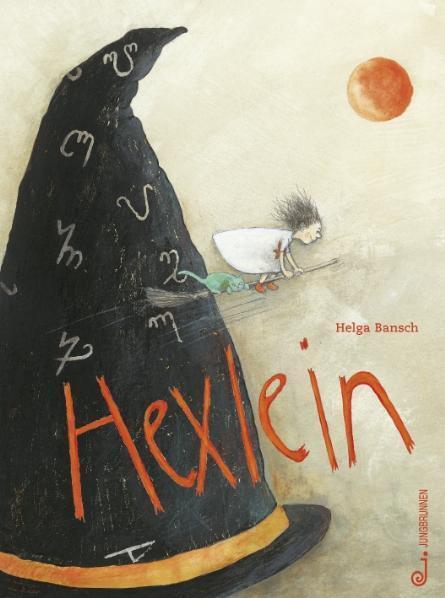 Hexlein