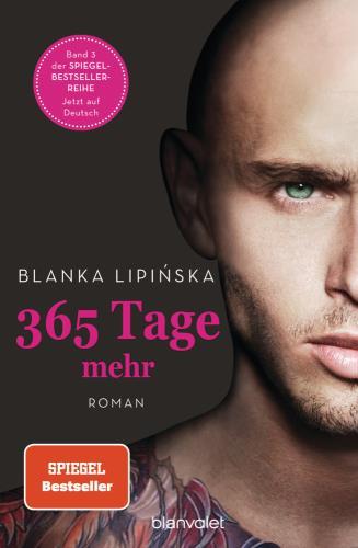 365 Tage - mehr - Bd. 3