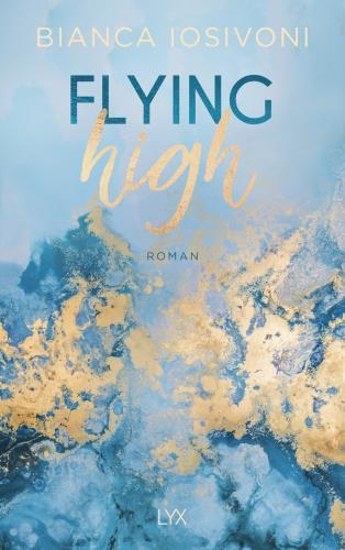 Flying high  Bd. 2