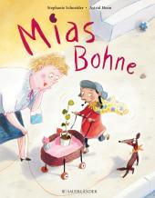 Mias Bohne
