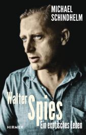 Walter Spies