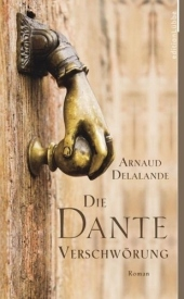 Die Dante Verschwörung
