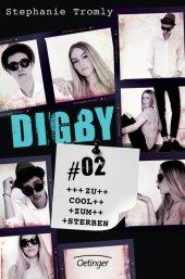 Digby #02