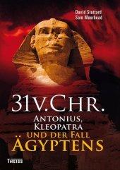 31 v. Christus