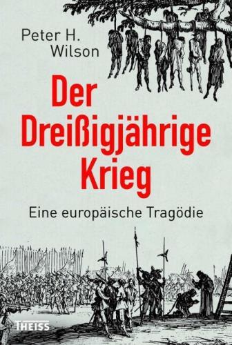 Der Dreißigjährige Krieg