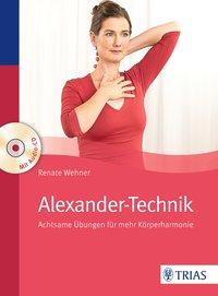 Alexander-Technik