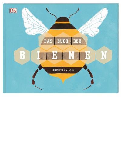 Das Buch der Bienen