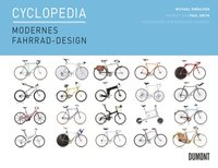 Cover: Cyclopedia