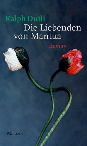 Die Liebenden von Mantua