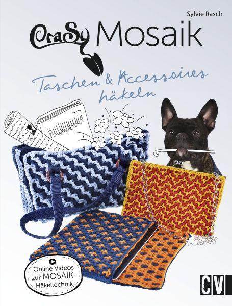 CraSy Mosaik