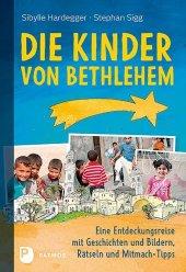 Die Kinder von Bethlehem