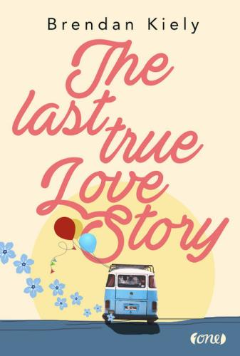 The last true lovestory