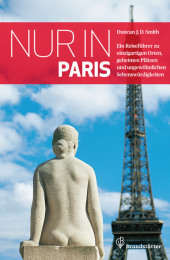 Nur in Paris
