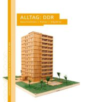 Alltag: DDR