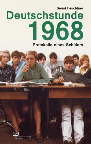 Deutschstunde 1968
