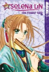 The Flower Ring - 2