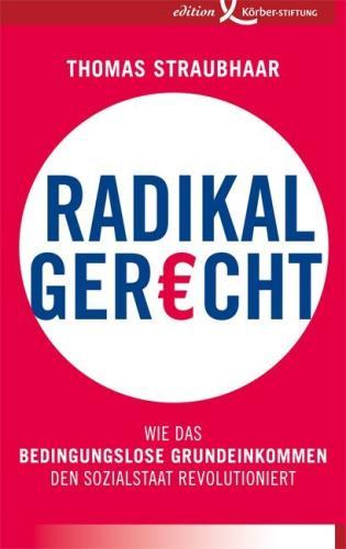 Radikal gerecht